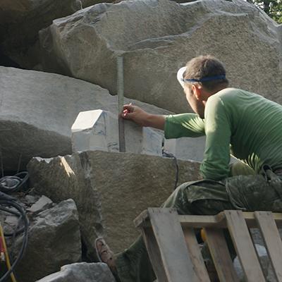 Abel working_5681_sq