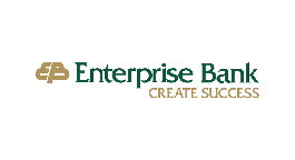 enterprise-bank-logo_s
