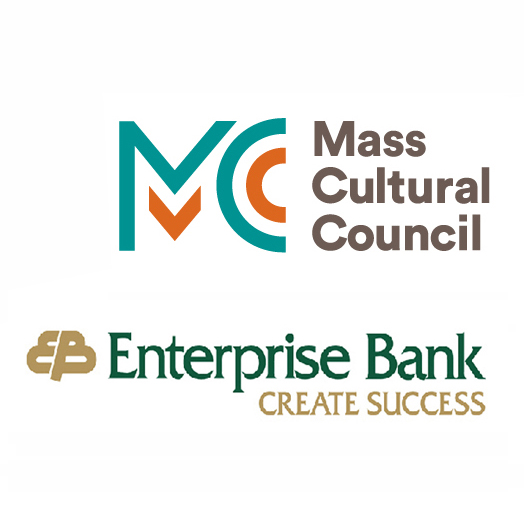 logo_MCC&Enterp