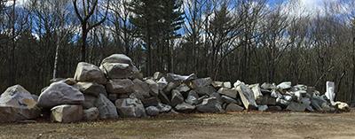 stone pile_0182_web