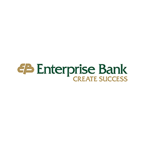 Enterprise logo_web_s