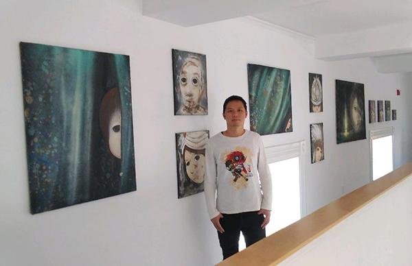 web_Chia-Hung_Mariposa Museum